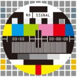Television-Test-Screen-No-Signal-Vector-Illustration[1]