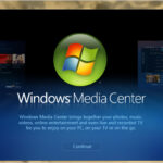 Windows-Media-Center[1]