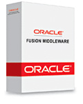 Fusion Middleware