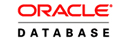 Oracle® Database 12c is Now Available
