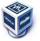 Oracle VM VirtualBox 5.0 Now Available