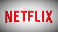 Netflix goes Global – Now available in Greece